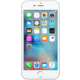 Apple iPhone 6s 128GB, stříbrná