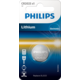 Philips CR2025 - 1ks