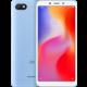 Xiaomi Redmi 6A, 2GB/32GB, modrý  + 500Kč voucher na ekosystém Xiaomi