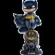 Figurka Mini Co. Heroes - Batman