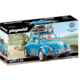 Playmobil Limited Edition 70177 Volkswagen Brouk