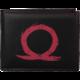 Peněženka God of War - Serpent Logo