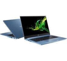 Acer Swift 3 (SF314-57G-51XX, modrá - NX.HUFEC.001