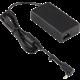 Acer adaptér 65W_3phy, tenký konektor, černá