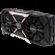 GIGABYTE GeForce GTX 1060 Xtreme Gaming 6G, 6GB GDDR5
