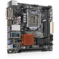ASRock H170M-ITX/ac - Intel H170