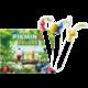 Dárková sada Pikmin 3 v hodnotě 399 Kč