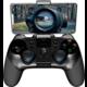 iPega 9156 2.4GHz Bluetooth Gamepad (PC, Android, iOS)  + Vzorek Godlike, 10g v hodnotě 50 Kč + Xbox Game Pass pro PC - 3 měsíce v hodnotě 749 Kč