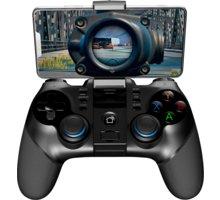 iPega 9156 2.4GHz Bluetooth Gamepad (PC, Android, iOS) - 2446793