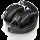 Sennheiser Momentum Wireless, černá