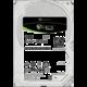 """Seagate Exos 7E2000, 2,5"""" - 1TB  + 100Kč slevový kód na LEGO (kombinovatelný, max. 1ks/objednávku)"""
