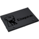"Kingston Now A400, 2,5"" - 480GB"