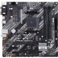 ASUS PRIME A520M-A - AMD A520