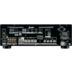 Onkyo TX-8270, černá