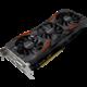 GIGABYTE GeForce GTX 1070 Ti Gaming 8G, 8GB GDDR5