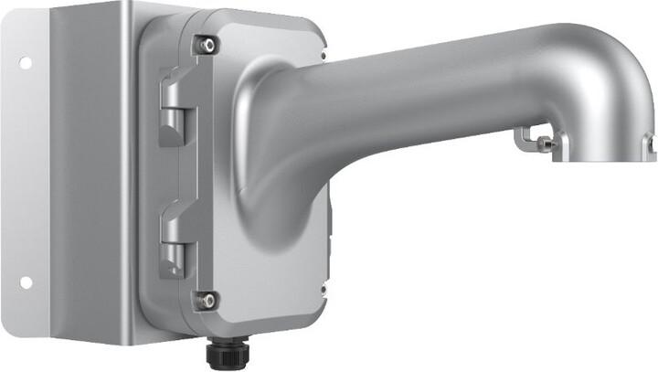 Hikvision HiWatch DS-1604ZJ-BOX-CORNERP
