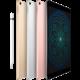 APPLE iPad Pro Wi-Fi, 10,5'', 512GB, růžová