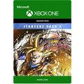 Dragon Ball FighterZ: FighterZ Pass 2 (Xbox ONE) - elektronicky
