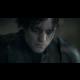 Robert Pattinson ukazuje svaly vnovém traileru na The Batman
