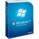 Microsoft Windows 7 Pro CZ 32bit/x64, legalizační verze, GGK  + Voucher až na 3 měsíce HBO GO jako dárek (max 1 ks na objednávku)