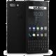 Blackberry Key 2 Athena, 64GB, černá  + Voucher až na 3 měsíce HBO GO jako dárek (max 1 ks na objednávku)