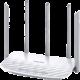 TP-LINK Archer C60  + IP TV Standard na 1 měsíc v hodnotě 199,- zdarma k TP-linku (platné do 31.1.2019)