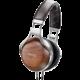 Denon AHD-7200, dřevěné