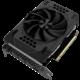 Gainward GeForce RTX 3060 Pegasus, 12GB GDDR6