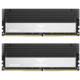 Team T-FORCE Xtreem 16GB (2x8GB) DDR4 3600, silver