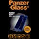 PanzerGlass Edge-to-Edge pro Honor 8, leskle třpitivé  + Voucher až na 3 měsíce HBO GO jako dárek (max 1 ks na objednávku)