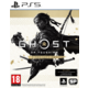 Ghost of Tsushima - Director's Cut (PS5)