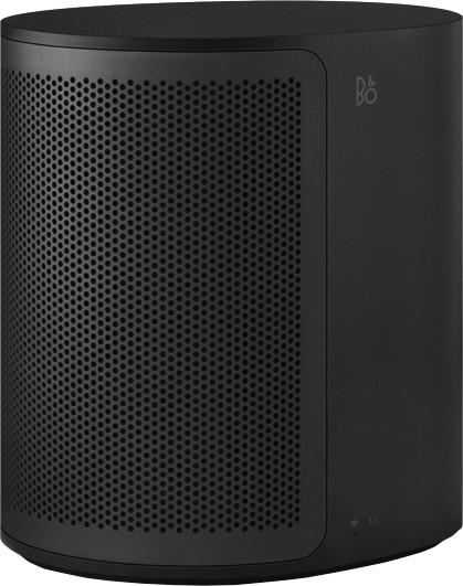 Bang & Olufsen BeoPlay M3, černá