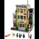 LEGO Creator 10278 Policejní stanice