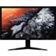 Acer KG241QPbiip Gaming - LED monitor 23,6""