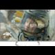 Panasonic TX-50EX703E - 126cm  + Voucher až na 3 měsíce HBO GO jako dárek (max 1 ks na objednávku)
