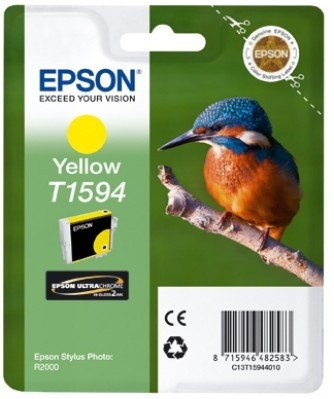 Epson C13T15934010, Magenta