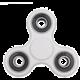 Fidget Spinner bílý (v ceně 149 Kč)