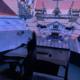 CES 2019: Nejluxusnější PC case, herní doupě a trochu retra