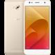 ASUS ZenFone 4 Selfie ZD553KL-5G027WW, 4GB/64GB, zlatá  + ESET mobile security 3 měsíců v hodnotě 149 Kč + Asus ZD553KL SILICONE COVER v hodnotě 149 Kč