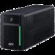APC Back-UPS 950VA, 520W