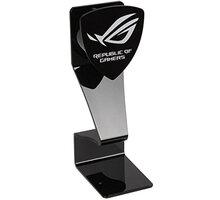 Asus ROG Headphone Stand, černá - 90YH017S-B1UA00