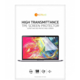 COTEetCI ochranná fólie HD pro New Macbook Air 13'' (2018)