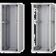 Triton RZA-32-A81-CAX-A1, 32U, 800x1000