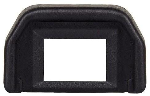 Canon Očnice Ef pro EOS 1100D, 550D, 600D