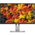 "Dell UltraSharp U2515H - LED monitor 25"""