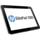 """HP ElitePad 1000 G2 10,1"""" - 128GB + USB adaptér"""