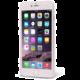 EPICO plastový kryt pro iPhone 6/6S Plus ROMANTIC PARIS