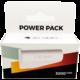 3Dsimo powepack - akumulátor  + Voucher až na 3 měsíce HBO GO jako dárek (max 1 ks na objednávku)