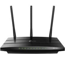 TP-LINK Archer C7 AC1750 WiFi DualBand Gbit Router  + IP TV Premium na 1 měsíce v hodnotě 699,- zdarma k TP-linku (platné do 30.9.2020)