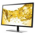 "AOC U2879VF - LED monitor 28"""